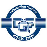 ISO/IEC 27001:2013 Information Security Management Systems